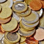 money-1305116_1920