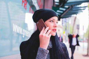 telefono3