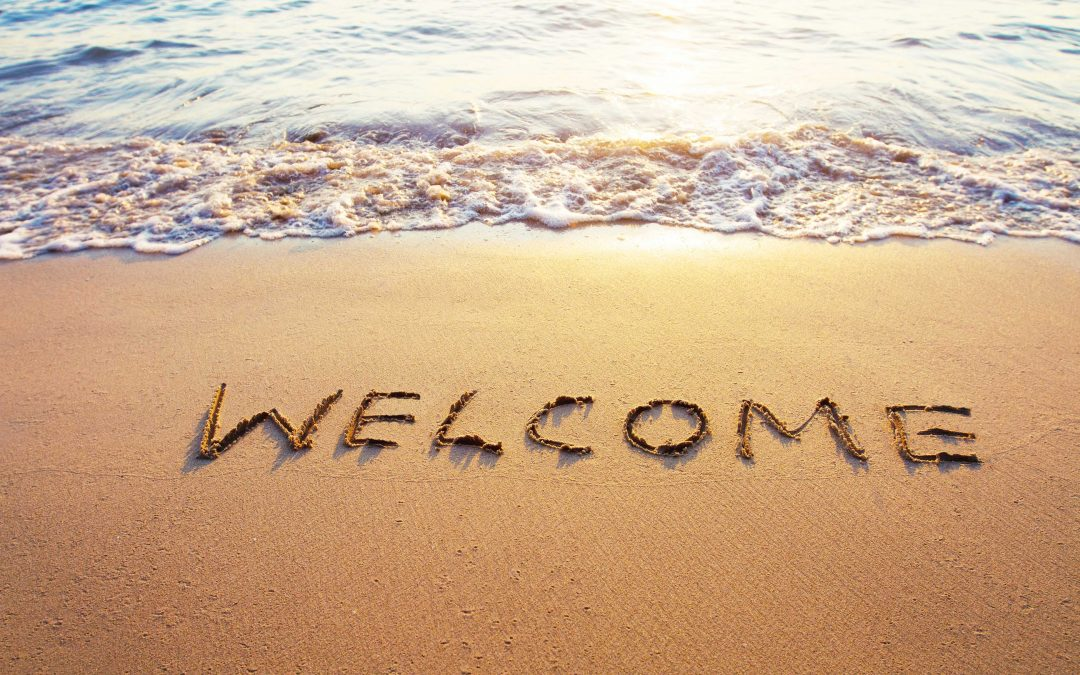 Image result for summer welcome