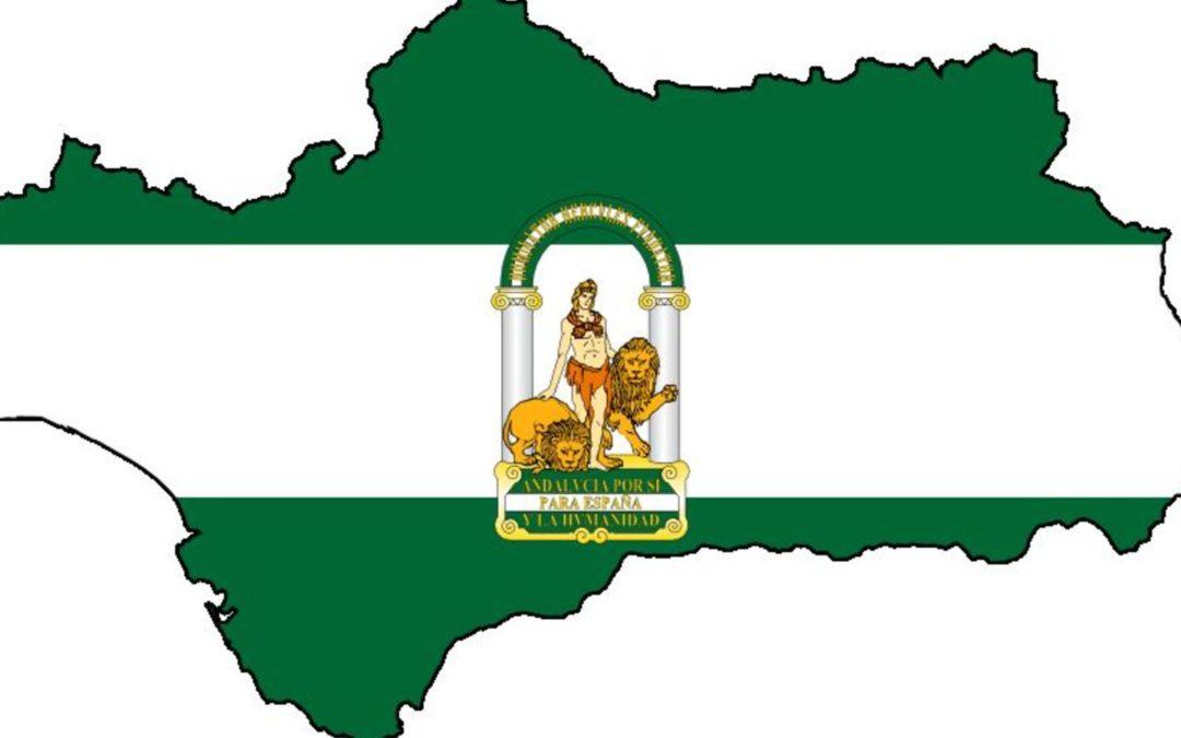El Día de Andalucía
