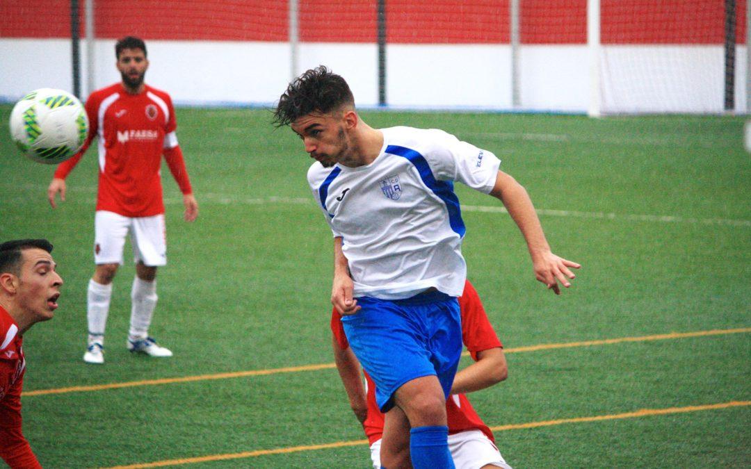 Eleven Stars Soccer Training program