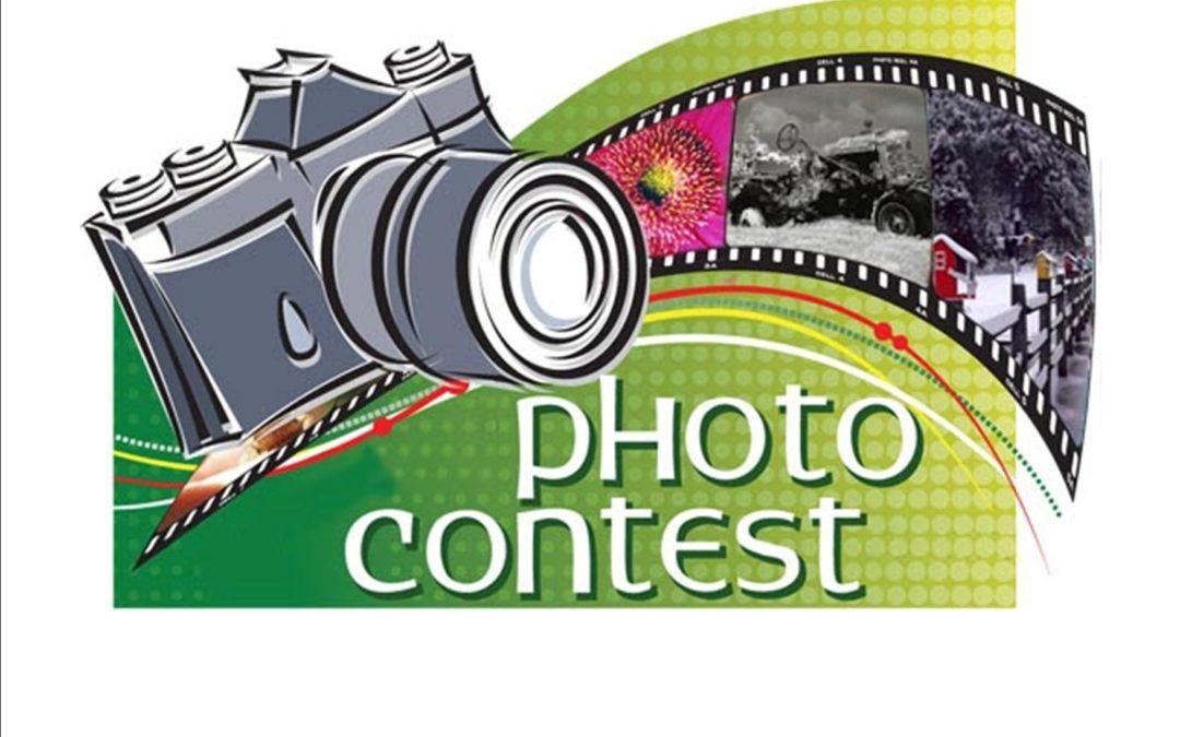 "ICS ""My Seville"" photo contest"