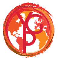Welcome to Seville Youth Global Perspectives